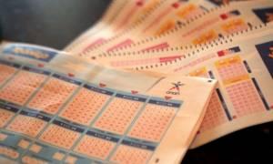 Κλήρωση Τζόκερ: Με αυτά τα συστήματα θα κερδίσεις το 1,5 εκατ. ευρώ