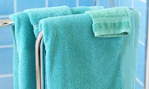 Τα πιο συχνά λάθη υγιεινής που κάνουμε στο μπάνιο!