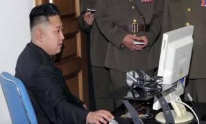 Η Βόρεια Κορέα διαθέτει ίντερνετ όμως δεν είναι έτσι όπως το φαντάζεστε (video)