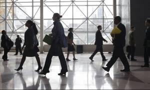 «Βόμβα» στην απασχόληση: Ρεκόρ χαμένων θέσεων εργασίας, 37.667 νέοι άνεργοι
