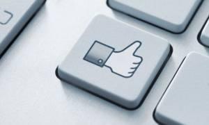 Προσοχή! Σφάλμα στο Facebook φέρνει στην επιφάνεια όσα έχετε κρύψει
