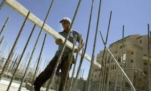 Πότε θα καταβληθεί το Δωροσήμο Χριστουγέννων σε εργατοτεχνίτες οικοδόμους