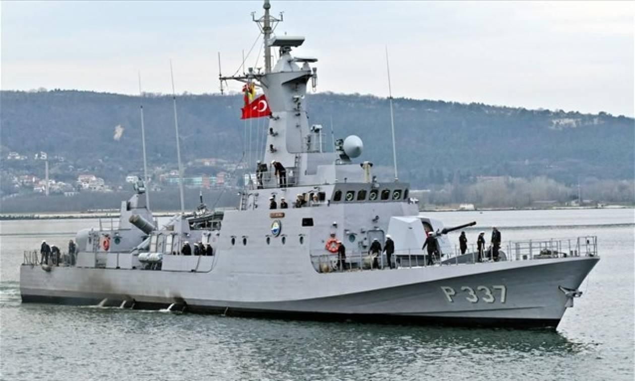 «Χαστούκι» Τούρκου ναυάρχου στον Ερντογάν: Χάσαμε το Αιγαίο γιατί είμαστε άσχετοι με τη θάλασσα