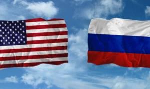 В США сообщили об отказе Москвы временно прекратить огонь в Алеппо
