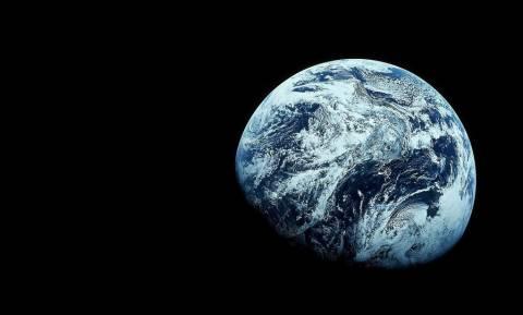Παγκόσμιος συναγερμός: Δείτε τι απειλεί την ανθρωπότητα περισσότερο από ποτέ