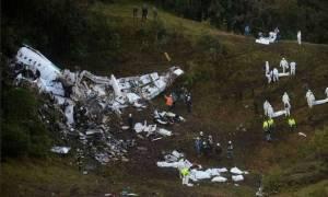 Σοκάρουν οι αποκαλύψεις για την τραγωδία της Σαπεκοένσε: «Δεν μας είπαν να φορέσουμε ζώνη»