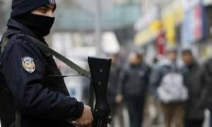 Τουρκία: Μαζικές συλλήψεις Κούρδων μετά την επίθεση στην Κωνσταντινούπολη