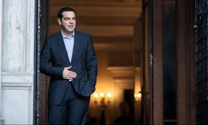 Τσίπρας: Όχι σε νέα μέτρα που θα ισχύσουν μετά το 2018