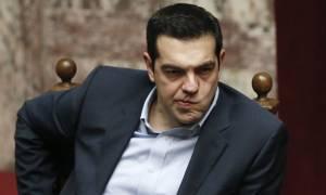 WSJ: Ο Τσίπρας σκέφτεται εκλογές – Κουρασμένη από τη λιτότητα η Ελλάδα