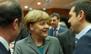 Διαπραγμάτευση: Τι θα πει ο Τσίπρας σε Μέρκελ, Ολάντ και Σουλτς