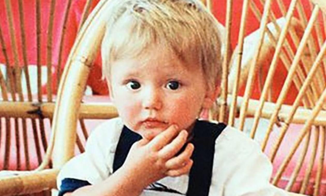 Μητέρα μικρού Μπεν: Το παιδί μου είναι νεκρό (Vid)