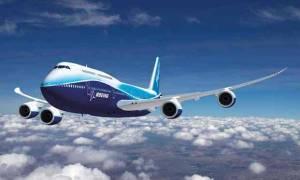 Αυξημένα τα περιστατικά με βίαιους επιβάτες στις αεροπορικές πτήσεις