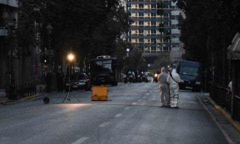 Βόμβα στο υπουργείο Εργασίας: Αυτό είναι το νέο στοιχείο που εξετάζουν οι Αρχές