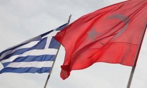 Κατασκοπικά «παιχνίδια» των Τούρκων στο Αιγαίο
