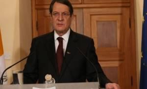 В Женеве 9-11 января пройдет очередной раунд переговоров по кипрскому урегулированию