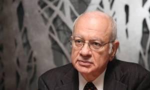 Αμφισβητεί ο Παπαδημητρίου: Η ασυμφωνία ΔΝΤ - Ευρωπαίων το πρόβλημα, δογματικό Ταμείο