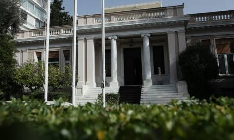 Μαξίμου: Ιδού τα απίστευτα λάθη του ΔΝΤ στην ελληνική οικονομία