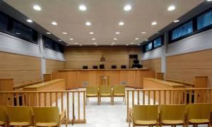 Κακουργηματικές διώξεις για υπερκοστολογημένους βηματοδότες στα δημόσια νοσοκομεία
