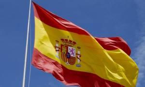 Οι Ισπανοί θέλουν να γυρίσουν τα ρολόγια τους μια ώρα πίσω… λόγω Φράνκο