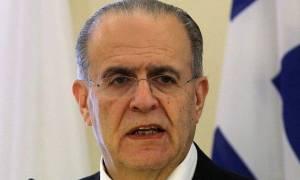 Κασουλίδης για ένταξη Τουρκίας στην ΕΕ: Η θέση της Σλοβακίας δεν είναι κοινή με αυτή των 28 μελών