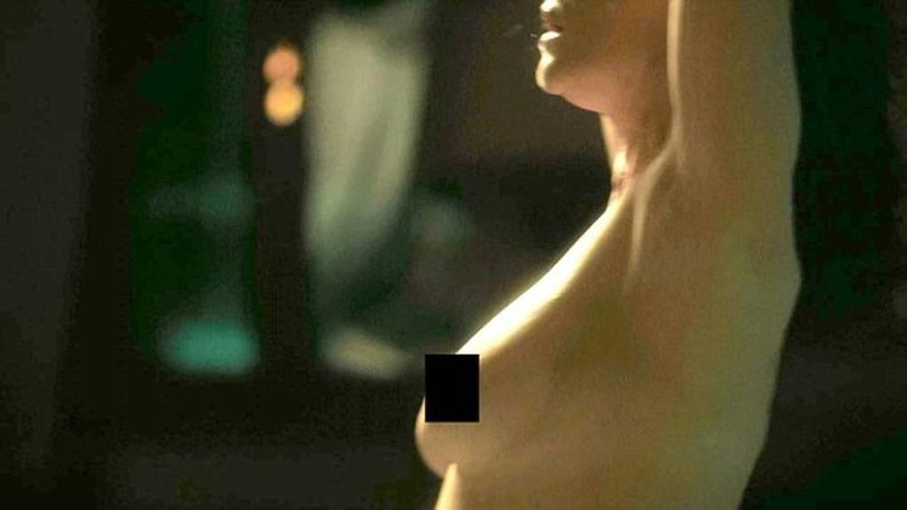 Σεξ XXX επιρρεπής βίντεο