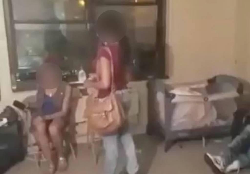 δωρεάν σούπερ μικροσκοπικό πορνό εφήβων