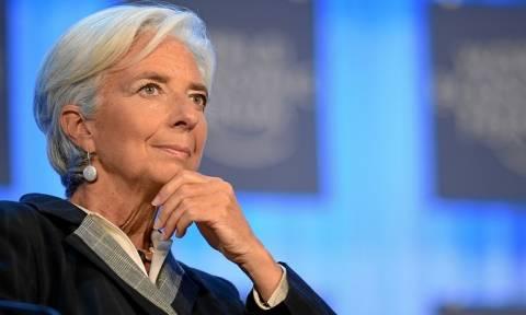 Δίκη Λαγκάρντ: Τι υποστήριξε η επικεφαλής του ΔΝΤ για το σκάνδαλο «Ταπί»