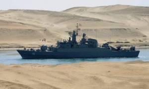 Η «απάντηση» του Ιράν στις ΗΠΑ για τα πυρηνικά: Σχεδιάζουν δύο νέα πυρηνοκίνητα πλοία