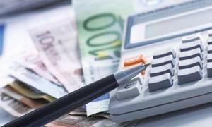 Греция постепенно переходит на безналичную форму расчетов