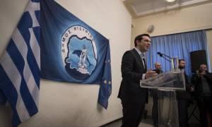 Αλέξης Τσίπρας: Τα 30 μέτρα που προτείνει ο πρωθυπουργός για την ενίσχυση των νησιών
