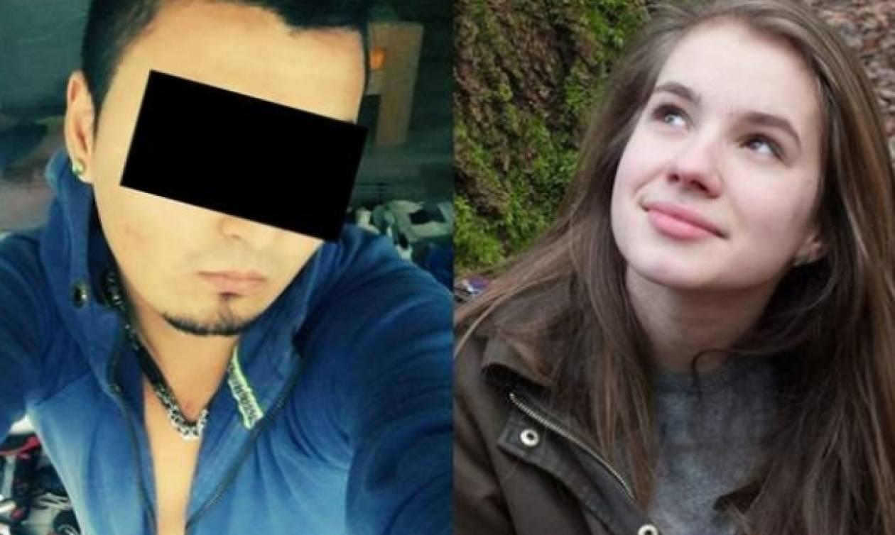 Σοκ: Ο Αφγανός δολοφόνος της 19χρονης στη Γερμανία είχε πετάξει σε γκρεμό φοιτήτρια στην Κέρκυρα;