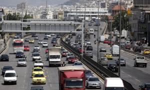 Τέλη κυκλοφορίας 2017: gsis.gr - Τι θα πληρώσω και τι πρέπει να προσέξω στο Taxisnet (ΠΙΝΑΚΕΣ)