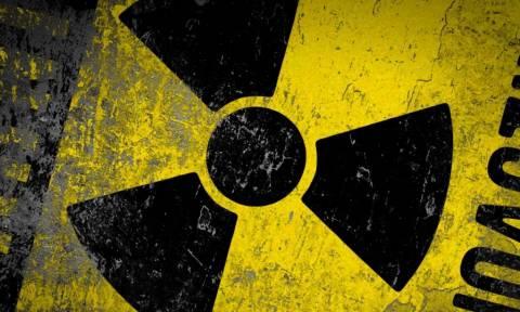 Συναγερμός στις ΗΠΑ – Ανατροπή νταλίκας που μετέφερε επικίνδυνα τοξικά