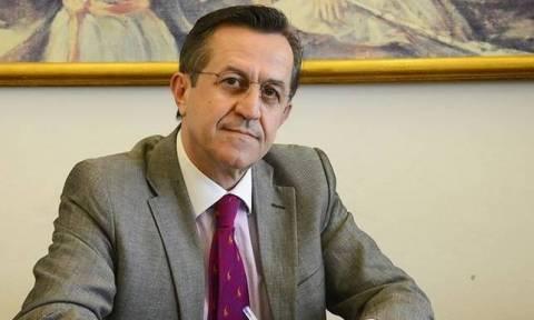 Νικολόπουλος: Ο Τσίπρας να αντιμετωπίσει την προκλητική συμπεριφορά της αλβανικής κυβέρνησης