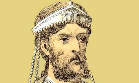 Σαν σήμερα το 1025 πέθανε ο Βασίλειος Β΄ ο Βουλγαροκτόνος