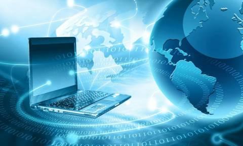 Έρχεται! Γρήγορο ίντερνετ από την Πέμπτη σε 3700 απομονωμένους οικισμούς