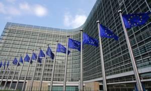 Κομισιόν: Λαμβάνουμε υπ' όψιν την απόφαση του ESM για «πάγωμα» των μέτρων