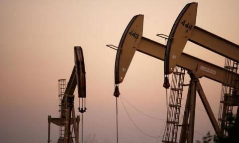 Νέα μείωση των τιμών του πετρελαίου στις ασιατικές αγορές