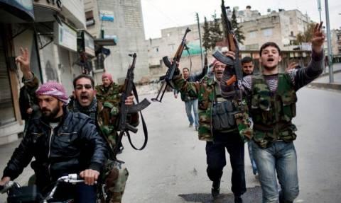 Συρία: Μέσα στις επόμενες ώρες θα γίνει η έξοδος των ενόπλων ανταρτών από το Χαλέπι