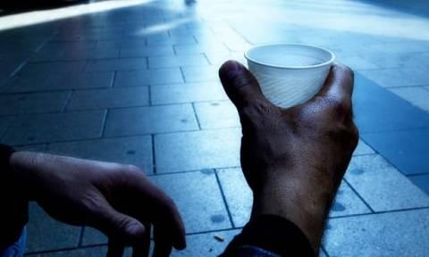 Στα Βαλκάνια οι δύο φτωχότερες χώρες της Ευρώπης