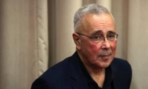 Αμετανόητος και προκλητικός ο Ζουράρις: Εμένα περίμεναν οι Τούρκοι;