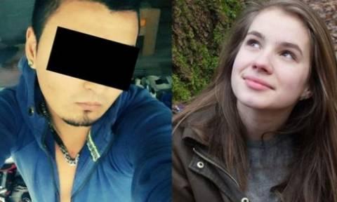 Αυτός είναι ο Αφγανός που σκότωσε τη 19χρονη - Είχε αποφυλακιστεί χάρη στο νόμο Παρασκευόπουλου