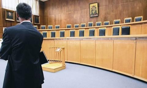 Χίος: Την πλάτη τους γυρνούν οι δικηγόροι στον Σύριο που κακοποίησε βάναυσα 4χρονο