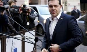 Евросоюз может приостановить финансирование Греции