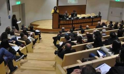 Δήμος Κηφισιάς: Ξεκίνησε η διαγωνιστική διαδικασία για το Πρόγραμμα «Νεανικής Επιχειρηματικότητας»