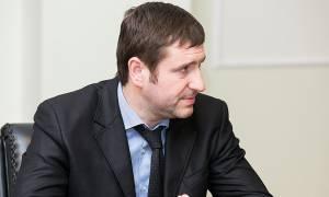 Российский бизнесмен задержан на Кипре