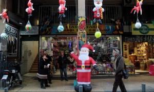 Χριστούγεννα 2016 - ΕΦΕΤ: Τι πρέπει να προσέξετε εν όψει των γιορτών!