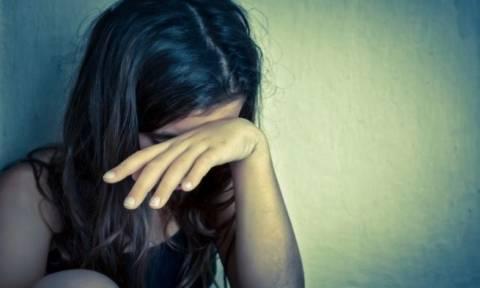 Θεσσαλονίκη: Κάθεριξη 14 ετών για την αποπλάνηση της ανήλικης κόρης του - Σοκαριστικές καταθέσεις