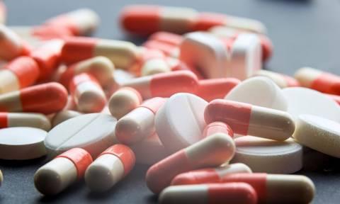 Εξώδικο φαρμακοποιών σε Ξανθό, ΕΟΦ και θεσμικούς φορείς για ελλείψεις φαρμάκων