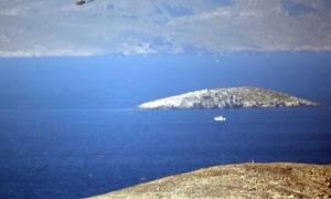 Όλη η αλήθεια: Τι πραγματικά συνέβη με τους Τούρκους στα Ίμια - Γιατί σήμανε «κόκκινος» συναγερμός